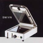 piastra vetroceramica bar milano