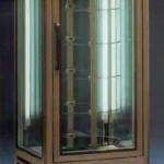 vetrina refrigerata bar milano (1)