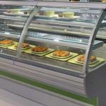 Arredamento gelaterie pasticcerie Milano (10)