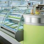 Arredamento gelaterie pasticcerie Milano (11)