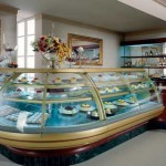 Arredamento gelaterie pasticcerie Milano (12)