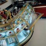 Arredamento gelaterie pasticcerie Milano (13)