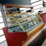 Arredamento gelaterie pasticcerie Milano (14)
