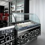 Arredamento gelaterie pasticcerie Milano (15)