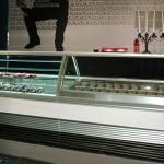 Arredamento gelaterie pasticcerie Milano (16)