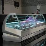 Arredamento gelaterie pasticcerie Milano (17)