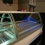 Arredamento gelaterie pasticcerie Milano (18)
