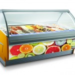 Arredamento gelaterie pasticcerie Milano (4)
