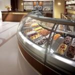 Arredamento gelaterie pasticcerie Milano (5)