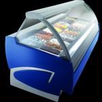 Arredamento gelaterie pasticcerie Milano (6)