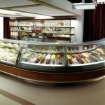 Arredamento gelaterie pasticcerie Milano (7)