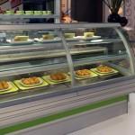 Arredamento gelaterie pasticcerie Milano (8)