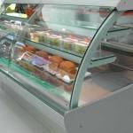 Arredamento gelaterie pasticcerie Milano (9)