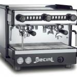 Macchian caffè per bar Milano (14)