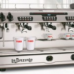 Macchian caffè per bar Milano (2)