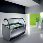 progettazione-gelateria-alba-001