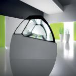 progettazione-gelateria-alba-004