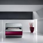progettazione-gelateria-alba-005