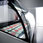 progettazione-gelateria-alba-006