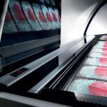 progettazione-gelateria-alba-007