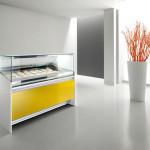 progettazione-gelateria-alba-squared-001