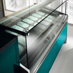 progettazione-gelateria-alba-squared-002