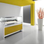 progettazione-gelateria-alba-squared-008