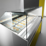 progettazione-gelateria-alba-squared-009