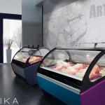progettazione-gelateria-artika-002