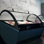 progettazione-gelateria-artika-003