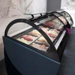 progettazione-gelateria-artika-004