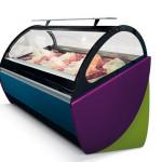 progettazione-gelateria-artika-005