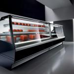 progettazione-gelateria-elettra-001