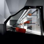progettazione-gelateria-elettra-002