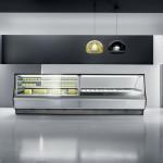 progettazione-gelateria-elettra-003
