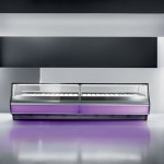 progettazione-gelateria-elettra-004