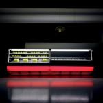 progettazione-gelateria-elettra-006