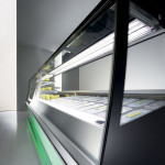 progettazione-gelateria-elettra-007