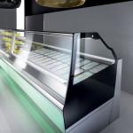 progettazione-gelateria-elettra-008
