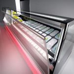 progettazione-gelateria-elettra-009