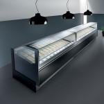 progettazione-gelateria-magnum-001