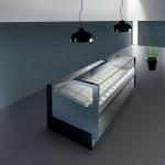 progettazione-gelateria-magnum-004