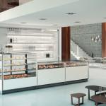 progettazione-gelateria-next-001