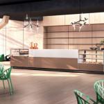 progettazione-gelateria-next-002