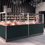progettazione-gelateria-next-003