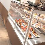 progettazione-gelateria-next-004