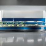 progettazione-gelateria-prima-001