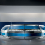 progettazione-gelateria-prima-002