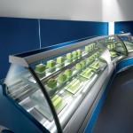 progettazione-gelateria-prima-003