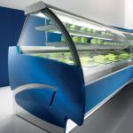 progettazione-gelateria-prima-005